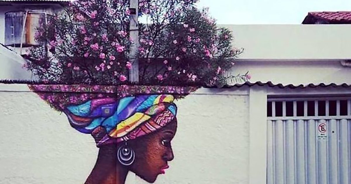 A luta pela sobrevivência: o desafio de ser mulher negra no Brasil