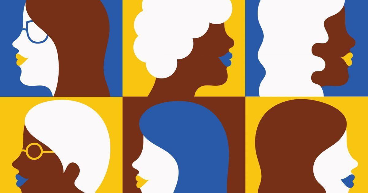 Nova onda feminista: o papel estratégico da luta das mulheres