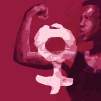 O feminismo nas ruas e nos palácios do poder