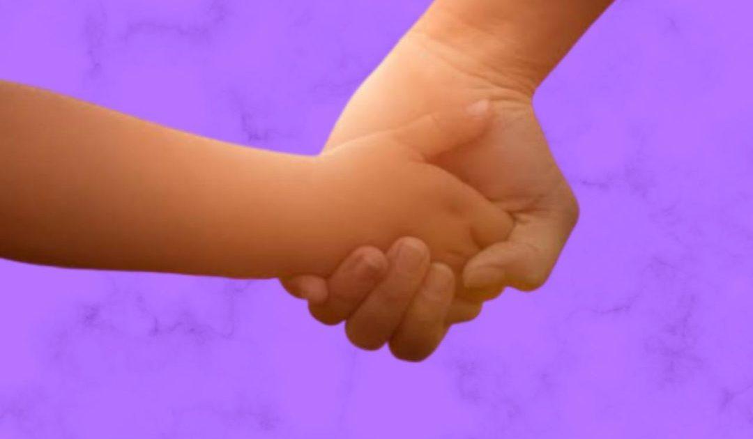 Mulheres e a violência contra crianças e adolescentes: a importância de uma visão feminista