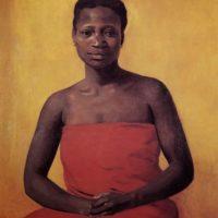 25 de Julho: Dia da Mulher Negra Latino-Americana e Caribenha