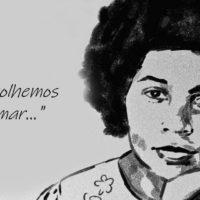 Noções emancipatórias de amor: contribuições feministas