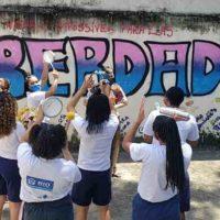 Proteger meninas e adolescentes da violência do Estado e da violência machista