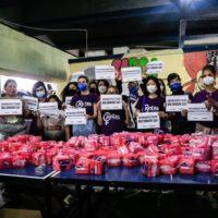 O veto a favor da pobreza menstrual despertou a fúria feminista!